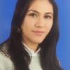 Sonia Burgos Gonzalez