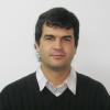 Jorge Esteban Porta