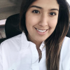 Paola Fernanda Flores Lagos
