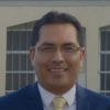 Roberto Carlos Pacheco Pretel