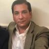 Antonio Fernández Campos