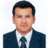 Armando Antonio Salinas del Carpio