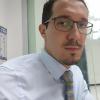 Joel Barbosa Jesús