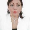Celia Juliana Albrizzio Castro