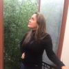Claudia Andrea Correa Sánchez