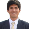 Juan Manuel Ponce Sernaque