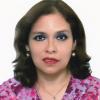 Gisella Hermelinda Ahumada Chumbiauca