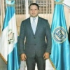 Daniel Augusto Monzón Pérez