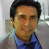 Rómulo Alberto Gil Castro