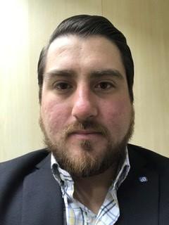 Jorge Alcides Ribadeneira Nieto